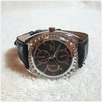 Used Brand New EMPORIO ARMANI watch in Dubai, UAE