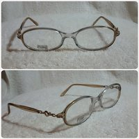Authentic sungglass Gianfranco Ferre