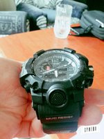 Used ⭐Gshock watch ⭐ SP3 in Dubai, UAE