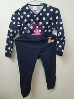 Used Kid pajama in Dubai, UAE