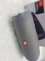 Xtreme silver speakers JBL higher sound