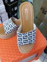 Used Wedge 2 size 36 to 40 in Dubai, UAE