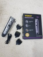 Used YOKO. BEST MACHINE. in Dubai, UAE
