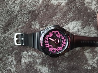 Used Casio baby g watch for women in Dubai, UAE