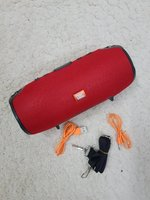 Used XTERM RED SPEAKERS JBL 🔊🔊🔊👍. in Dubai, UAE