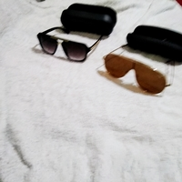 Used Rayban & Porschedesign Sunglass for sale in Dubai, UAE