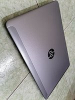 Used Hp Folio 1040 in Dubai, UAE