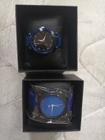 Used New Two pcs ladies watch in Dubai, UAE