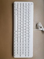 Used HP Orginal keyboard in Dubai, UAE