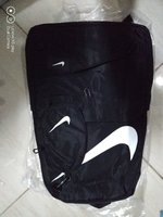 Used Bagpack 1black in Dubai, UAE