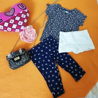 Used Set clothes prelove in Dubai, UAE