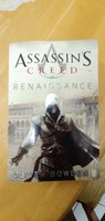 Used Assassin's Creed - Renaissance in Dubai, UAE