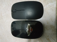 Used 2 wireless mouse in Dubai, UAE