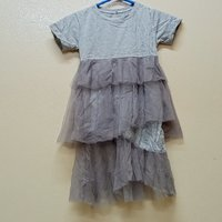 Used Frock For Kids in Dubai, UAE
