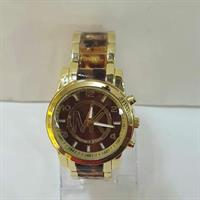 Michel Kors Watch #Best Quality Replica