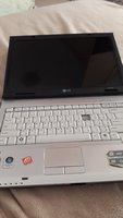 Used LG laptop r405 in Dubai, UAE