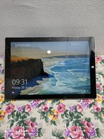 Used Surface 3 Pro core i5 4th Gen 128GB SSD in Dubai, UAE