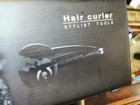 Used New Hair Curler in Dubai, UAE