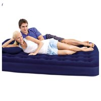 Single size Inflatable matress
