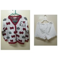 Used Buy sweater and get short free in Dubai, UAE