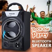 Used New high sound speaker for ur parties in Dubai, UAE