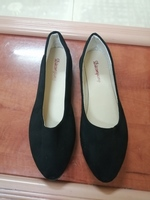Used Women shoes size 40 in Dubai, UAE