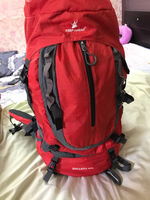 Used Orginal travel sports bag  in Dubai, UAE