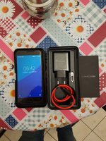 Used Umi Z Pro 10Core 4GB Beast Dual SIM in Dubai, UAE