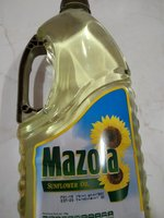 Used Mazola sunflower oil 1.8litre in Dubai, UAE