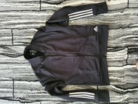 Used Adidas small jacket for women in Dubai, UAE