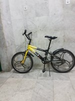 Used Rally bike in Dubai, UAE