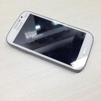 Used Samsung Phone #in5 in Dubai, UAE