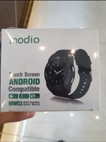 Used . Smart.  Watch . N.ew... in Dubai, UAE