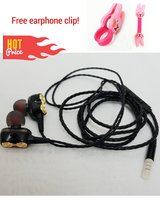 Used High Quality Earphones × Clip in Dubai, UAE