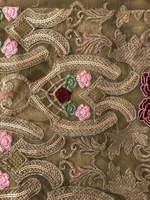 DiscountPrice Pakistani Embroidery suit