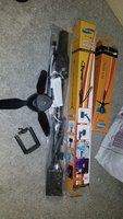Used Selfie monopod stick in Dubai, UAE