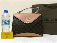 Louis Viitton Bag High Quality Colors Available