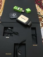 Used Gift set of useful gadgets in Dubai, UAE