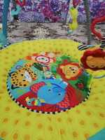 Used Baby playmat in Dubai, UAE