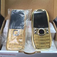 Used xen xin da phone in Dubai, UAE