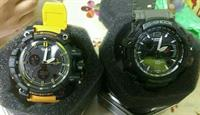 Used G Shock Watch in Dubai, UAE