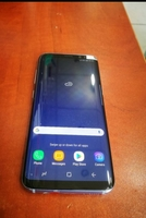 Used Samsung s8 ..  A+ condition in Dubai, UAE