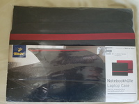 Used Laptop Case. Never Used. ORG TCHIBO PROD in Dubai, UAE
