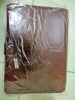 Used Laptop cover case for 15 inch laptop in Dubai, UAE
