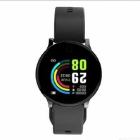 Used Smart watch for iOS n android wearfit2.0 in Dubai, UAE