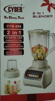 Used 2 in 1 blender 250 w in Dubai, UAE