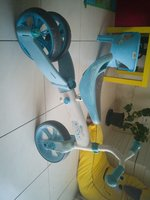Used Balancing bike. Flippa. in Dubai, UAE