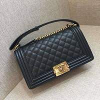 Used Chanel.bag in Dubai, UAE