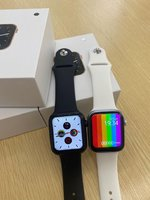 Used Apple Watch  W26 ❤ MASTER REPLICA in Dubai, UAE