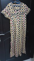 Used Maternity Gown in Dubai, UAE
